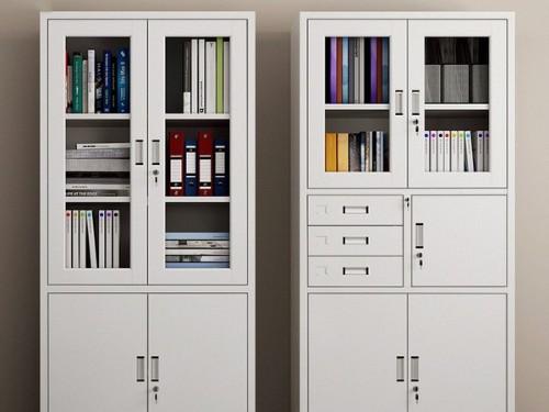文件柜厂家如何选择,哪家文件柜厂家比较好