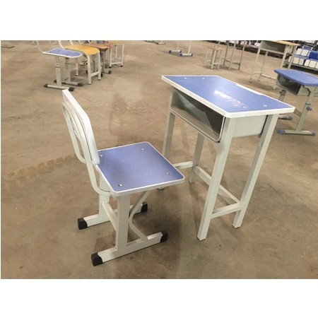 课桌椅631