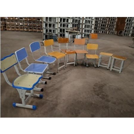 课桌椅023