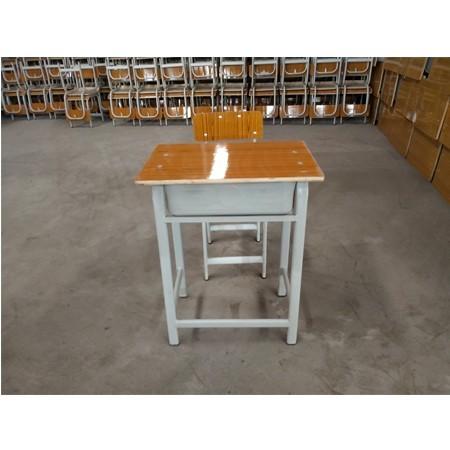 课桌椅029
