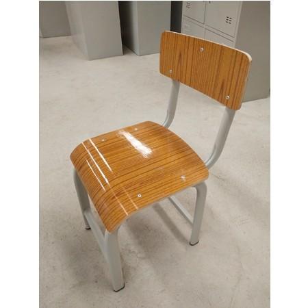 学生椅013