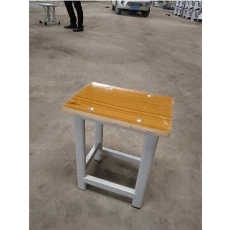 课桌椅014