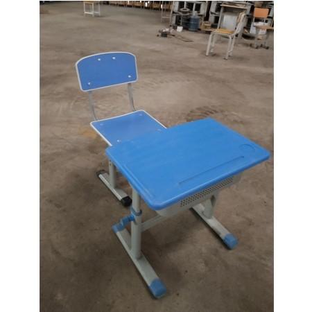 课桌椅326