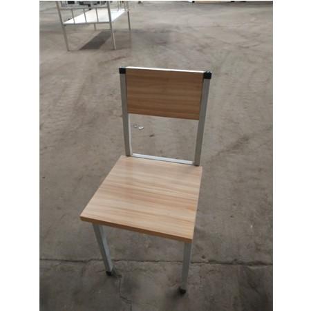 学生椅020