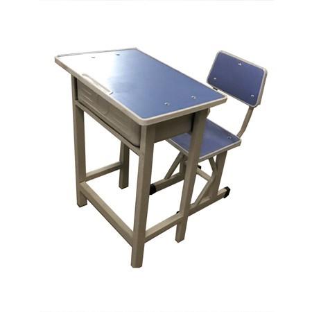 学生椅314