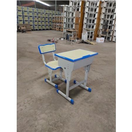 课桌椅142