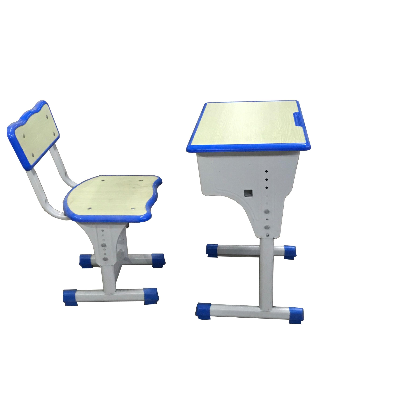 课桌椅984