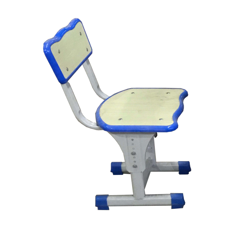 课桌椅954