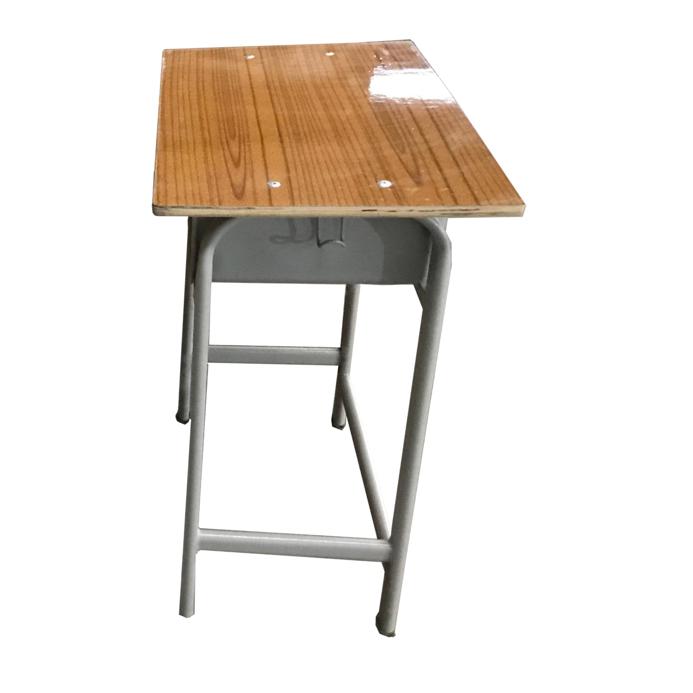课桌椅0945