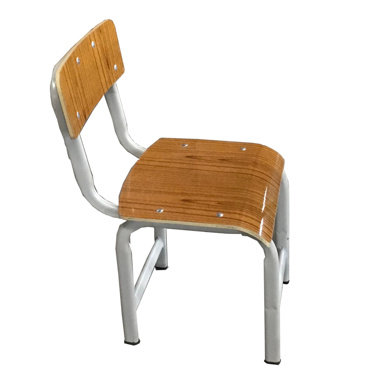 课桌椅0114