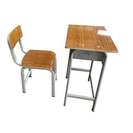 课桌椅033