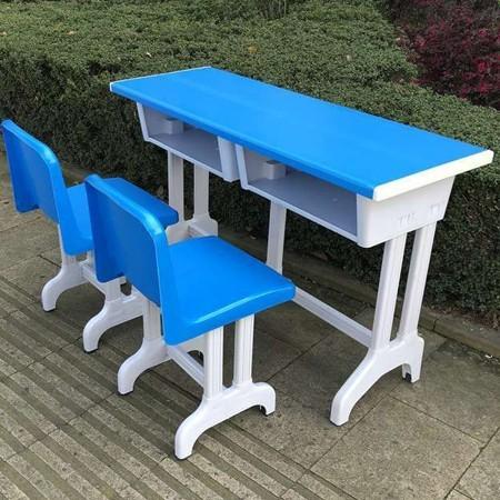 课桌椅202