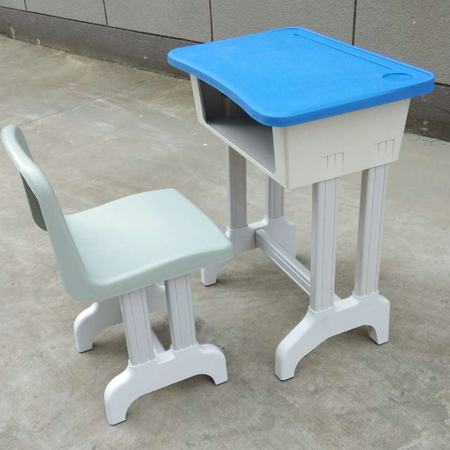 课桌椅203