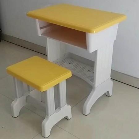 课桌椅201