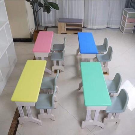 课桌椅601