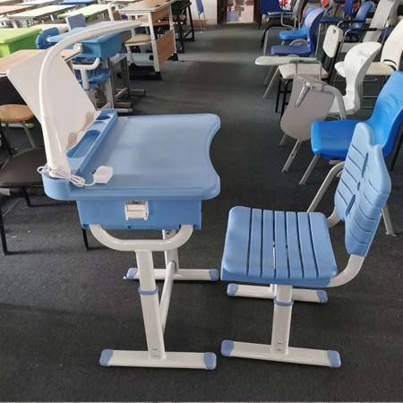 课桌椅901