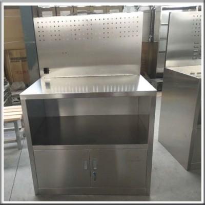 不锈钢工具柜231