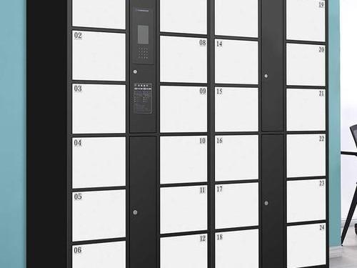 为您详细介绍的电子存包柜的动态与未来发展趋势