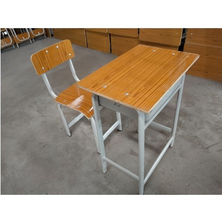 课桌椅432