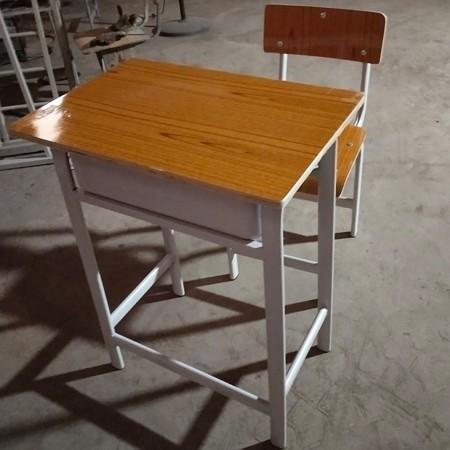 课桌椅254