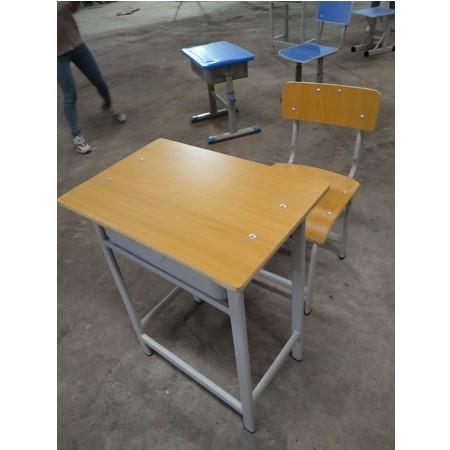 课桌椅625