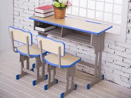 学生课桌椅使用安全吗?_广西购买学生课桌椅多少钱?
