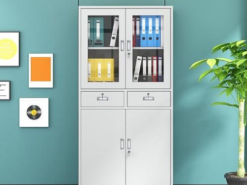 铁皮文件柜如何保养_铁皮文件柜工厂在哪?