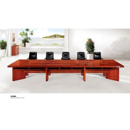 会议桌D-5960