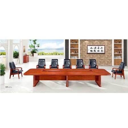 会议桌D-5048