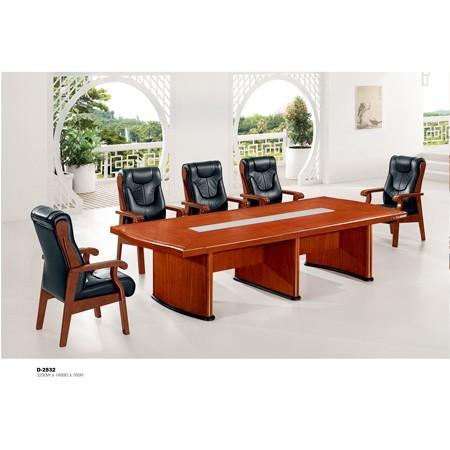 会议桌D-2532