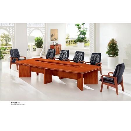 会议桌D-1838B