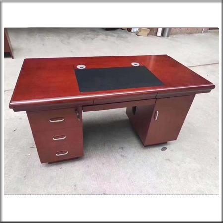 电脑桌016
