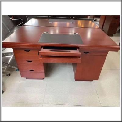 电脑桌017