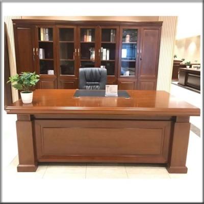 电脑桌022