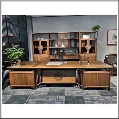 电脑桌024