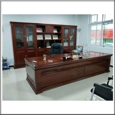 电脑桌033