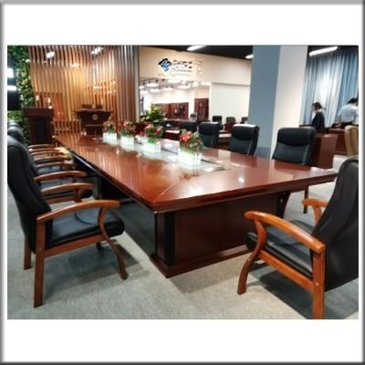 会议桌05