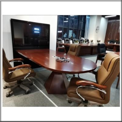 会议桌06