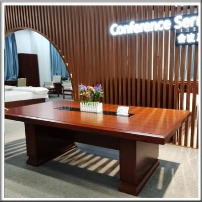 会议桌07-1