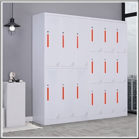更衣柜-001
