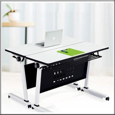 课桌椅-1014