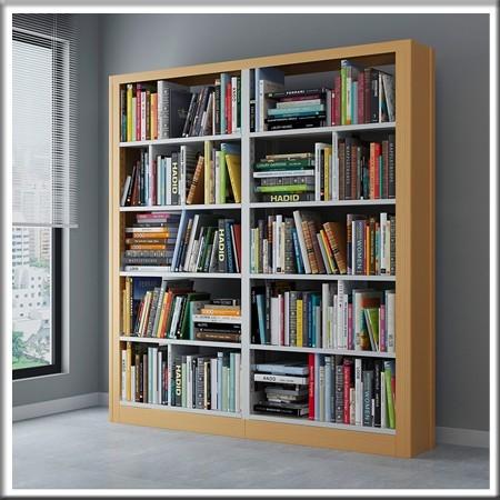 书架-1003