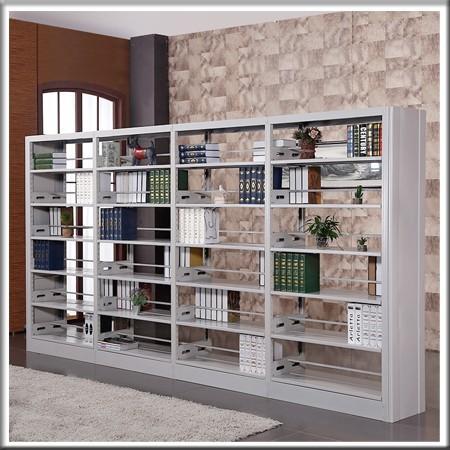 书架-1001
