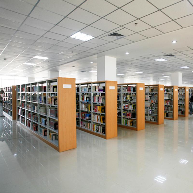 书柜-005