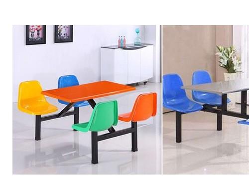 你了解玻璃钢餐桌椅的保养小妙招吗?_南宁玻璃钢餐桌椅价格多少?
