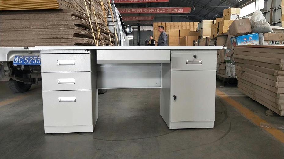 钢制组合桌01参考价1200