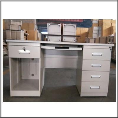 办公桌62