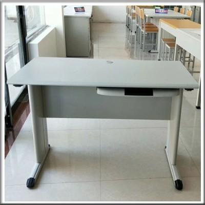 办公桌64