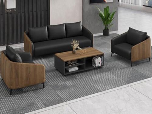办公沙发品牌怎么样?办公沙发如何精挑细选?