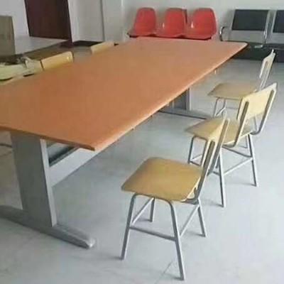 阅览桌251